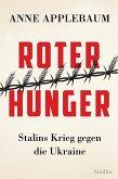 Roter Hunger (eBook, ePUB)