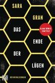Das Ende der Lügen (eBook, ePUB)