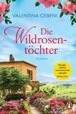 Die Wildrosentöchter (eBook, ePUB)