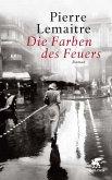 Die Farben des Feuers / Die Kinder der Katastrophe Bd.2