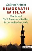 Demokratie im Islam