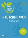 Heuschnupfen (Yang Sheng 3)