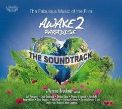 Awake 2 Paradise,The Soundtrack - Bruckner,Verena