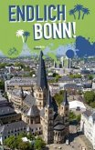 Endlich Bonn!
