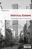 Vertical Europe
