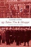 90 Jahre Tim & Struppi - Comics für die Nazis