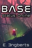 BASE Status: Online (eBook, ePUB)