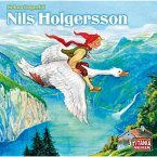 Nils Holgersson - Titania Special Folge 7 (MP3-Download)