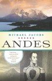 Andes (eBook, ePUB)