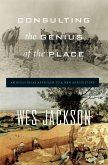 Consulting the Genius of the Place (eBook, ePUB)