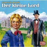 Der kleine Lord - Titania Special Folge 2 (MP3-Download)