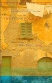 The Stone Boudoir (eBook, ePUB)