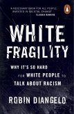 White Fragility (eBook, ePUB)