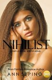 Nihilist (eBook, ePUB)
