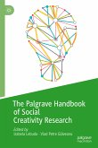 The Palgrave Handbook of Social Creativity Research (eBook, PDF)