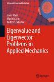 Eigenvalue and Eigenvector Problems in Applied Mechanics (eBook, PDF)