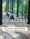 No Access Washington, DC (eBook, ePUB)
