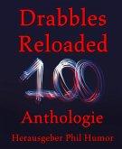 Drabbles Reloaded (eBook, ePUB)