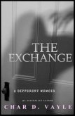 The Exchange (eBook, ePUB)