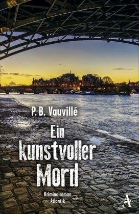 Buch-Reihe Quentin Belbasse
