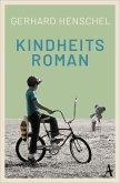 Kindheitsroman / Martin Schlosser Bd.1