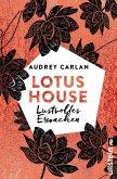 Lustvolles Erwachen / Lotus House Bd.1