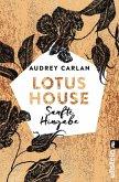 Sanfte Hingabe / Lotus House Bd.2