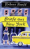 Briefe aus New York
