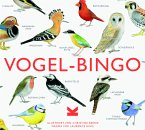 Vogel-Bingo (Spiel)