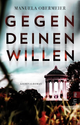 Buch-Reihe Toni Stieglitz