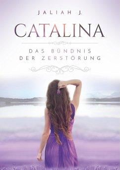 Catalina 2
