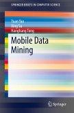 Mobile Data Mining (eBook, PDF)