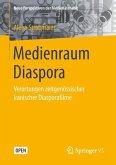 Medienraum Diaspora