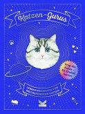 Katzen-Gurus, Orakelkarten