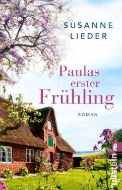 Paulas erster Frühling - Lieder, Susanne