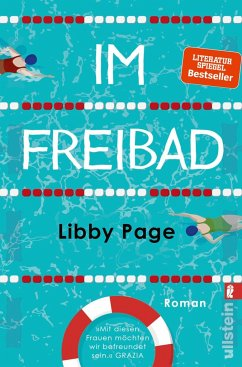 Im Freibad - Page, Libby