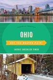 Ohio Off the Beaten Path® (eBook, ePUB)