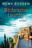 Mörderisches Lavandou / Leon Ritter Bd.5