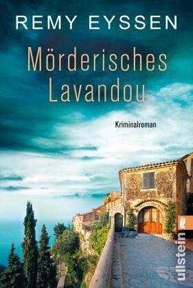 Buch-Reihe Leon Ritter