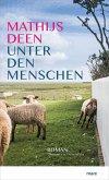 Unter den Menschen (eBook, ePUB)