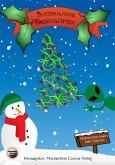 Anthologie Weihnachten (eBook, ePUB)