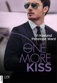 One More Kiss / One more Bd.3 (eBook, ePUB)