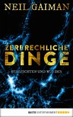 Zerbrechliche Dinge (eBook, ePUB)