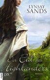 Der Eid des Highlanders / Highlander Bd.6 (eBook, ePUB)