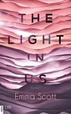 The Light in Us / Light in Us Bd.1 (eBook, ePUB)