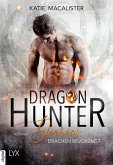 Drachen bevorzugt / Dragon Hunter Diaries Bd.1 (eBook, ePUB)