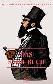 Das Snob-Buch (eBook, PDF)