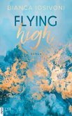 Flying High / Hailee und Chase Bd.2 (eBook, ePUB)