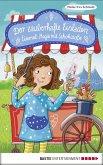 Einmal Magie mit Schokosoße / Der zauberhafte Eisladen Bd.2 (eBook, ePUB)
