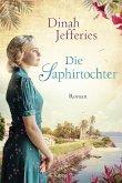 Die Saphirtochter (eBook, ePUB)